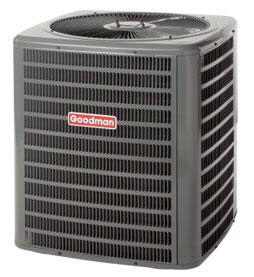 OFFER A/C AC CONDENSERS HEAT PUMPS HEATERS HEATING FURNACE REPAIRS SERVICE ARLINGTON MANSFIELD GRAND PRAIRIE TX
