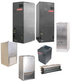 EVAPORATOR COILS OFFER A/C AC CONDENSERS HEAT PUMPS HEATERS HEATING FURNACE REPAIRS SERVICE ARLINGTON MANSFIELD GRAND PRAIRIE TX