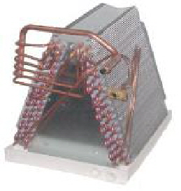 COILS OFFER A/C AC CONDENSERS HEAT PUMPS HEATERS HEATING FURNACE REPAIRS SERVICE ARLINGTON MANSFIELD GRAND PRAIRIE TX