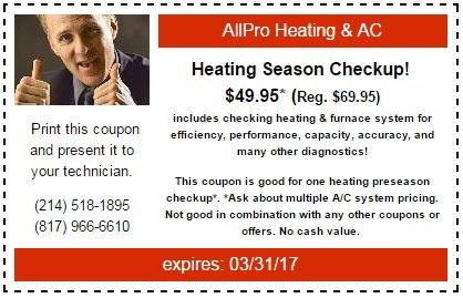 Air Conditioning Ac Repair Repair Service Problems